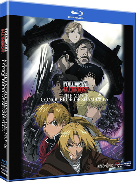 Fullmetal-Alchemist-the-Movie-Conqueror-of-Shamballa-2005