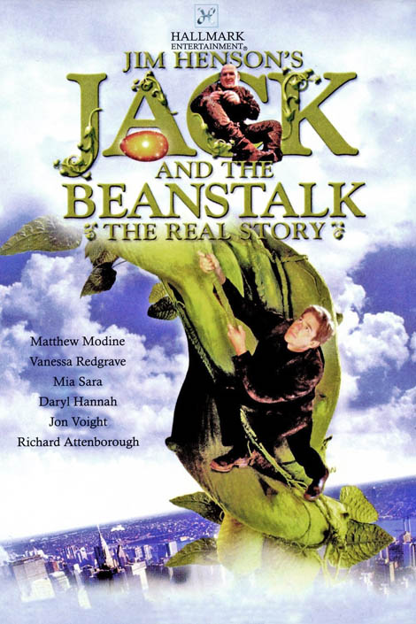 Jack-and-the-Beanstalk-The-Real-Story-2001