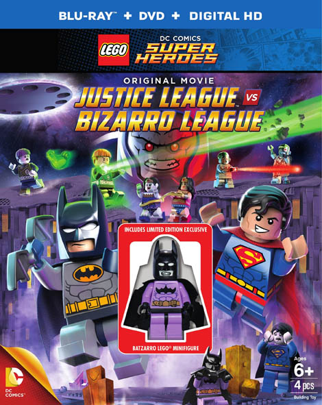 LEGO-DC-Justice-League-vs-Bizarro-League-2015