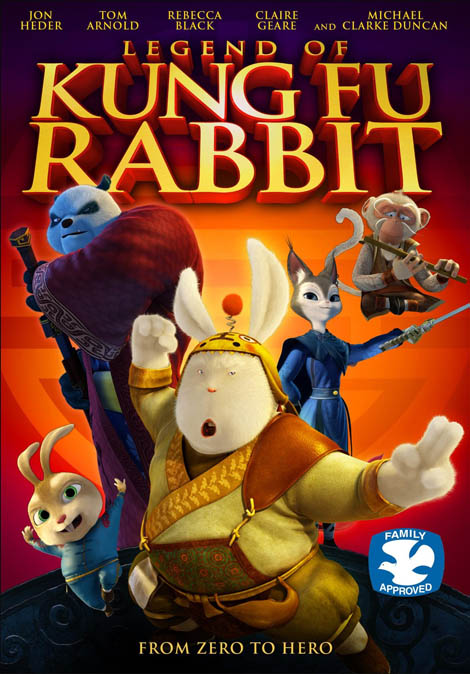 Legend-of-Kung-Fu-Rabbit-2011