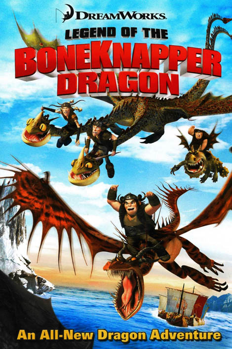 Legend-of-the-Boneknapper-Dragon-2010
