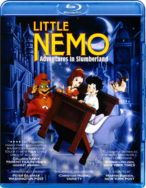 Little-Nemo-Adventures-in-Slumberland-1989