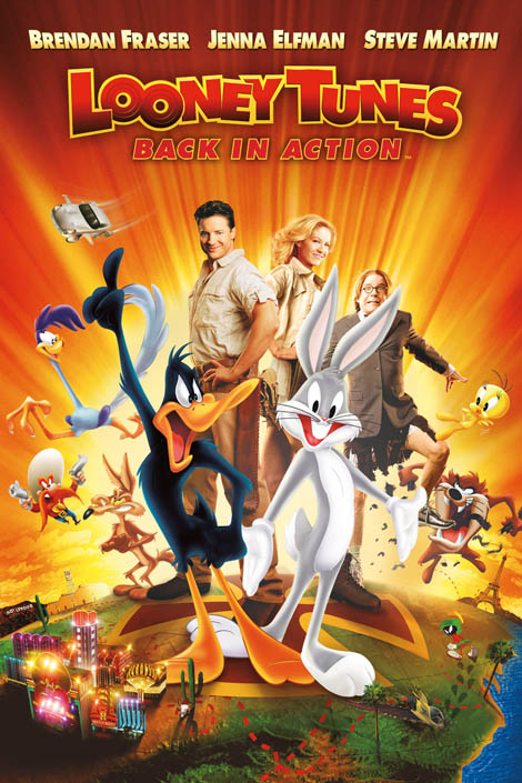 Looney-Tunes-Back-in-Action-2003