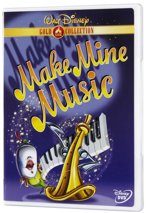 Make-Mine-Music-1946