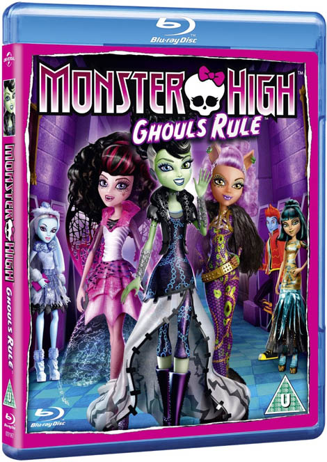 Monster-High-Ghouls-Rule-2012
