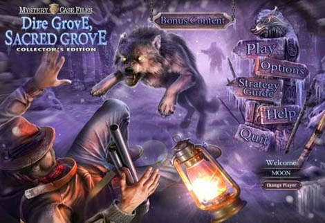 Mystery-Case-Files-Dire-Grove-Sacred-Grove-Collectors-Edition