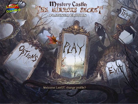 Mystery-Castle-The-Mirrors-Secret-Platinum-Edition