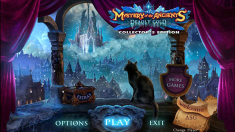 Mystery-of-the-Ancients-4-Deadly-Cold-Collectors-Edition