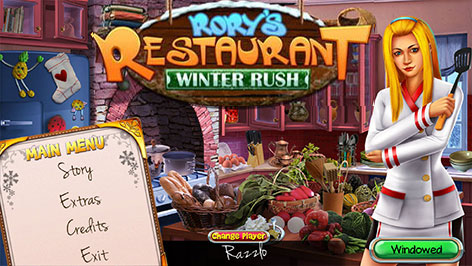Rorys-Restaurant-2-Winter-Rush