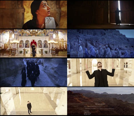 Sami-Yusuf-The-Gift-of-Love