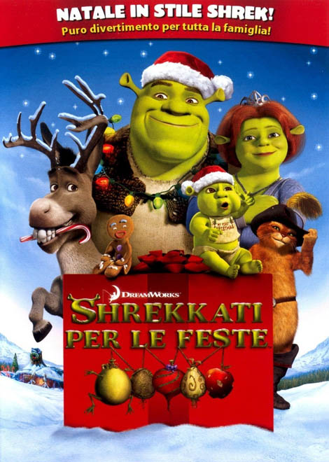 Shrek-the-Halls-2007