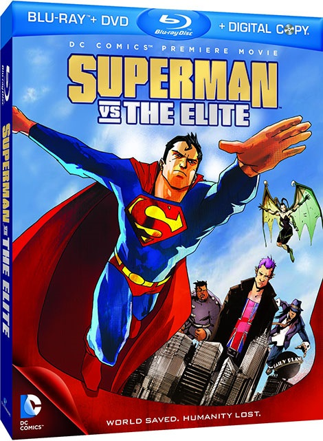 Superman-vs-The-Elite-2012