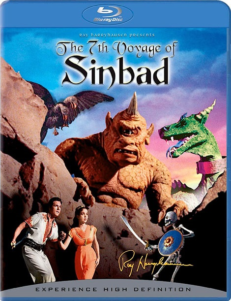The-7th-Voyage-of-Sinbad-1958