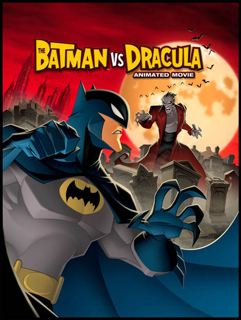 The-Batman-vs-Dracula-2005