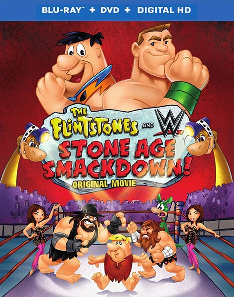 The-Flintstones-and-WWE-Stone-Age-Smackdown-2015