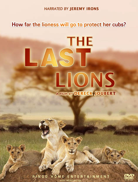 The-Last-Lions-2011
