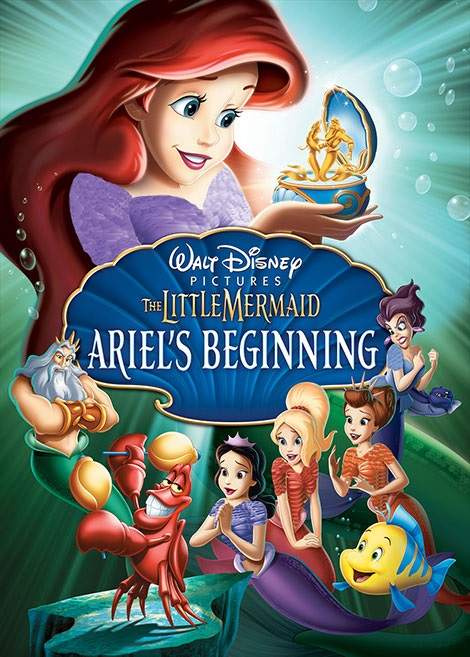 The-Little-Mermaid-Ariels-Beginning-2008