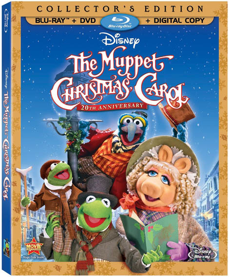 The-Muppet-Christmas-Carol-1992