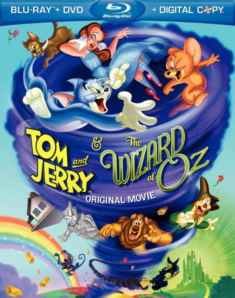 Tom-and-Jerry-and-The-Wizard-of-Oz-2011