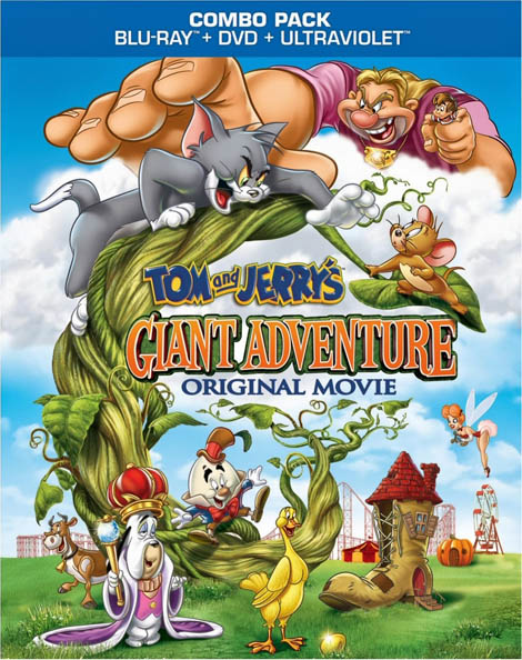 Tom-and-Jerrys-Giant-Adventure-2013