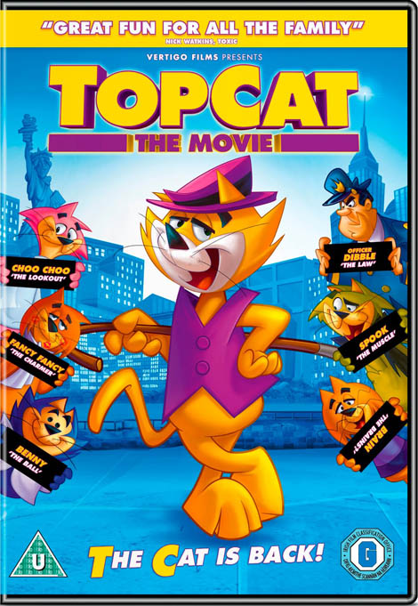 Top-Cat-The-Movie-2011
