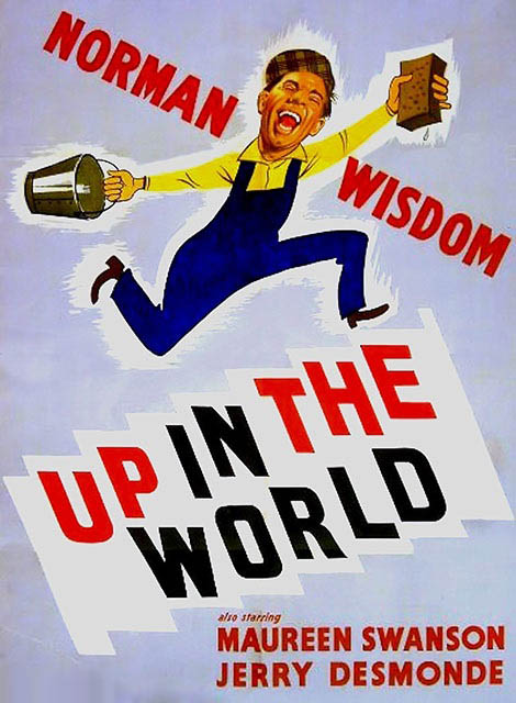 Up-in-the-World-1956