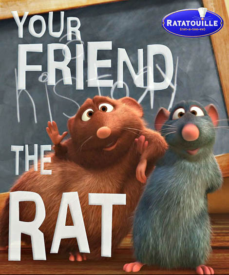 Your-Friend-the-Rat-2007