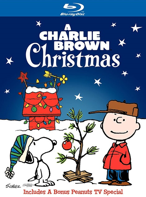 A-Charlie-Brown-Christmas-1965