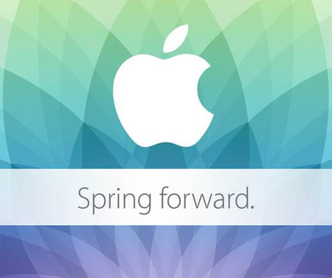 Apple-Special-Conference-Spring-Forward-2015