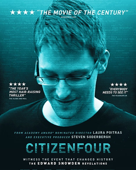 Citizenfour-2014