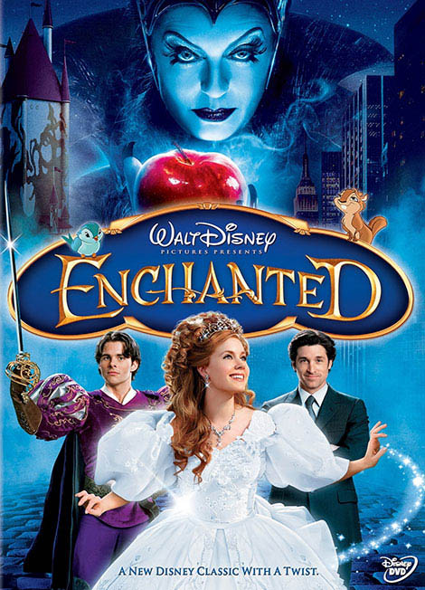 Enchanted-2007