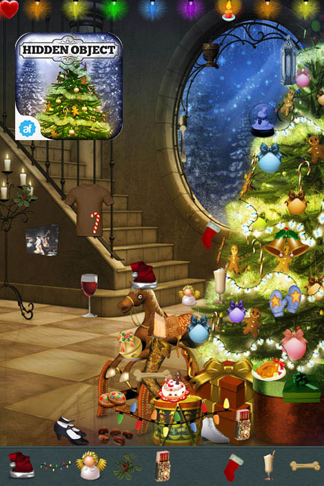 Hidden-Object-Christmas-Tree