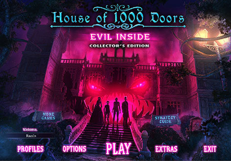 House-of-1000-Doors-4-Evil-Inside-Collectors-Edition