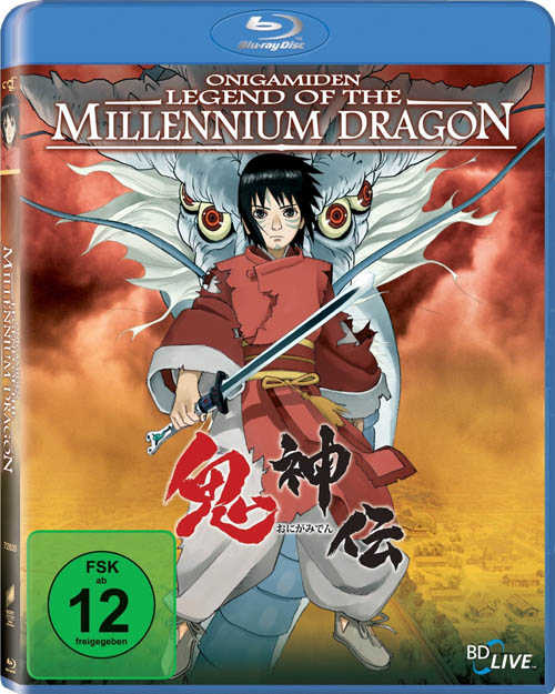 Legend-of-the-Millennium-Dragon-2011