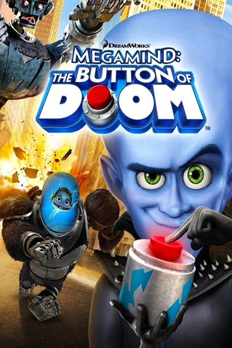 Megamind-The-Button-of-Doom-2011