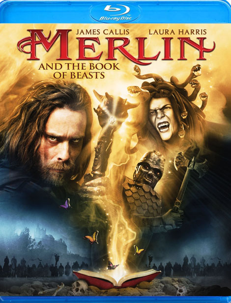Merlin-and-the-Book-of-Beasts-2009