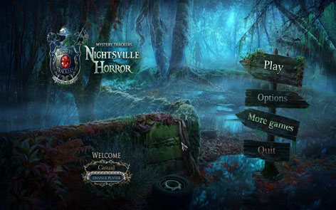 Mystery-Trackers-8-Nightsville-Horror-Collectors-Edition