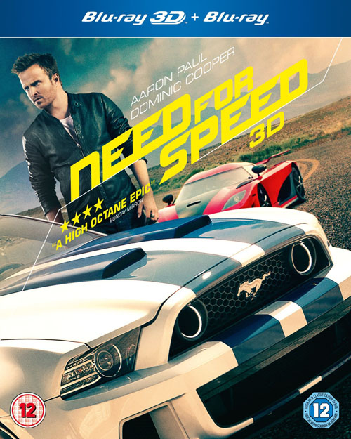 Need-for-Speed-2014