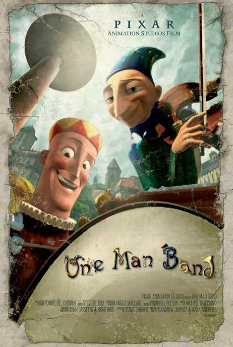 One-Man-Band-2005