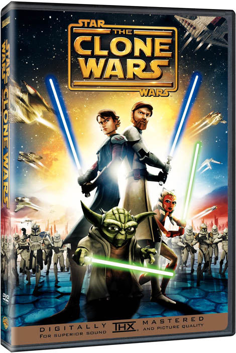 Star-Wars-The-Clone-Wars-2008
