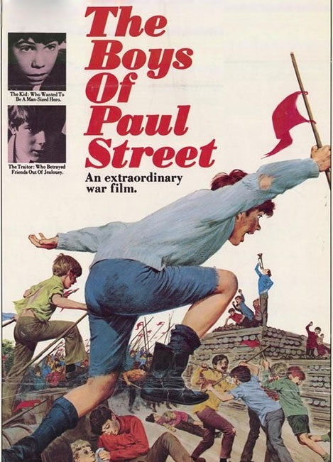 The-Boys-of-Paul-Street-1969