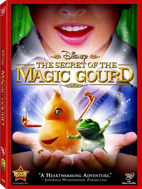 The-Secret-of-the-Magic-Gourd-2007