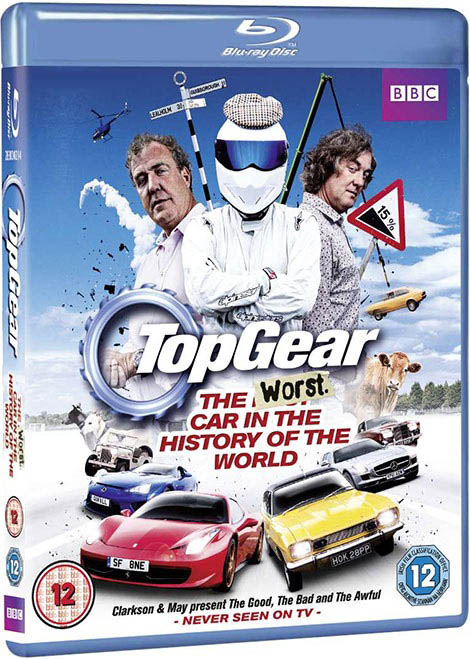 Top-Gear-The-Worst-Car-in-the-History-of-the-World-2012