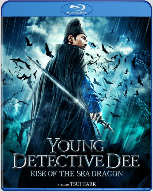 Young-Detective-Dee-Rise-of-the-Sea-Dragon-2013