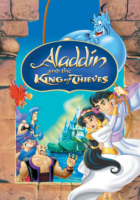 Aladdin-and-the-King-of-Thieves-1996