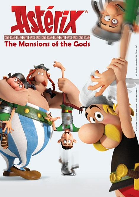 Asterix-The-Mansions-of-the-Gods-2014
