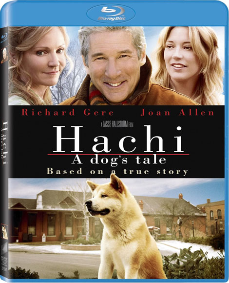 Hachi-A-Dogs-Tale-2009