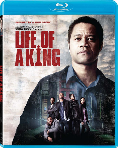 Life-of-a-King-2013